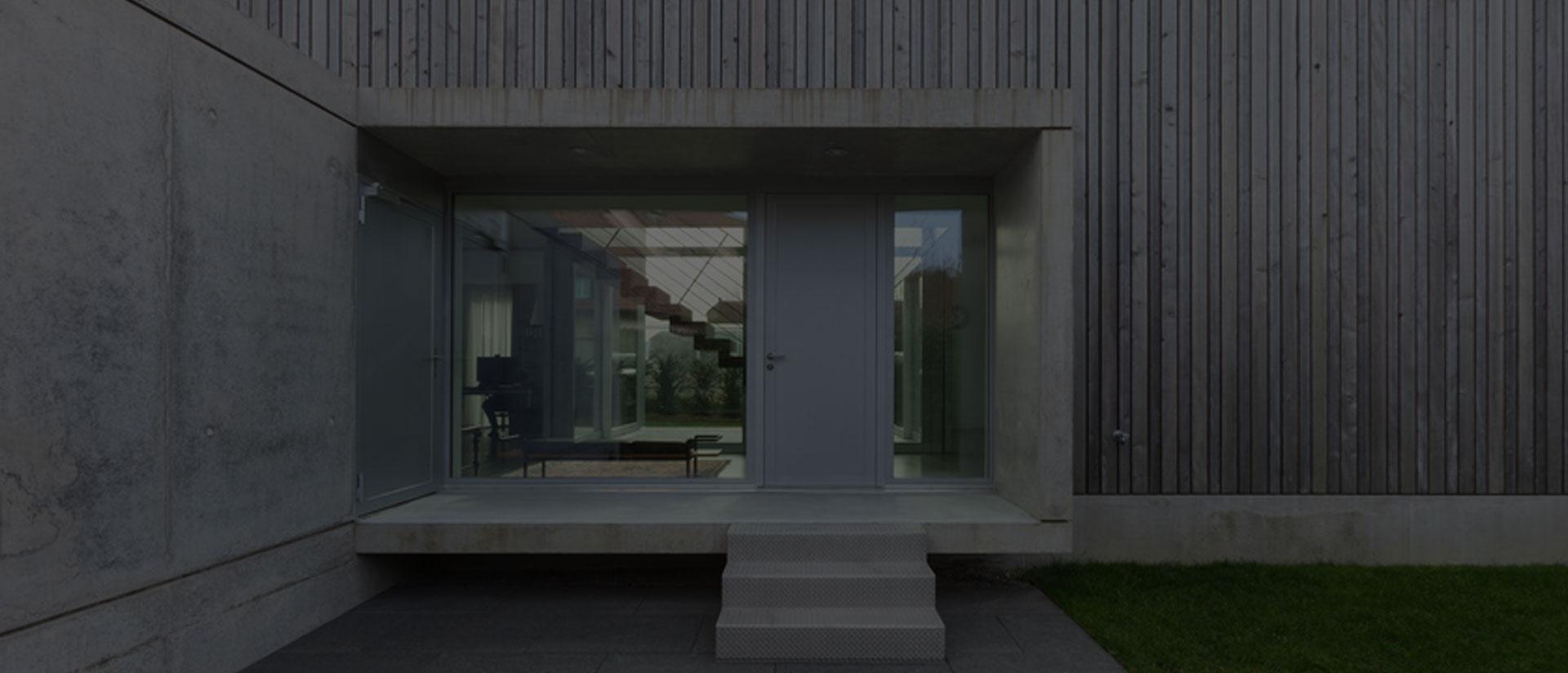 Haustüren holz bauernhaus kaufen  Die schönsten Ideen, Beispiele, und inspirierende Bild speichern ...