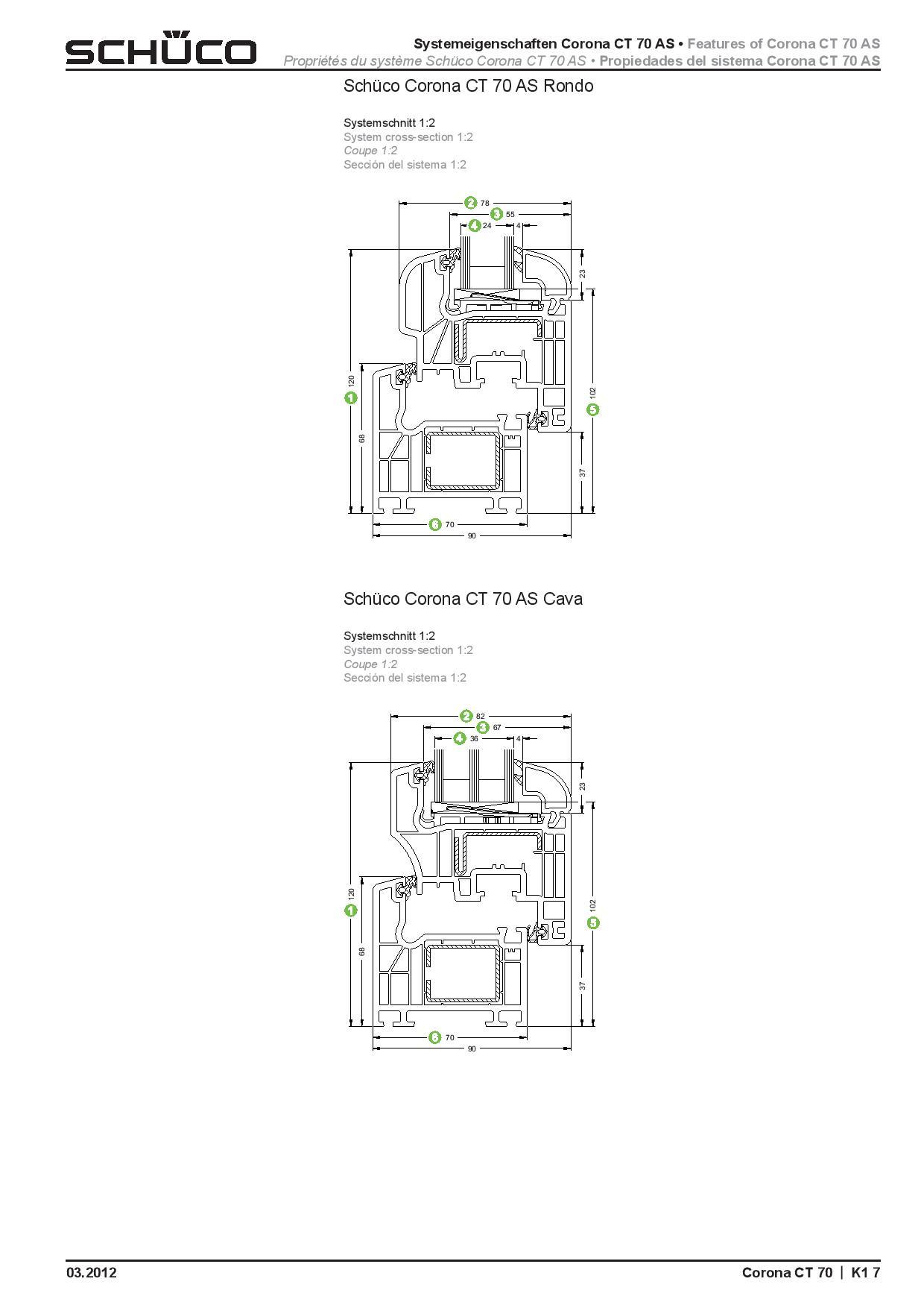 sch co fenster online kaufen. Black Bedroom Furniture Sets. Home Design Ideas