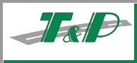 Logo T&P