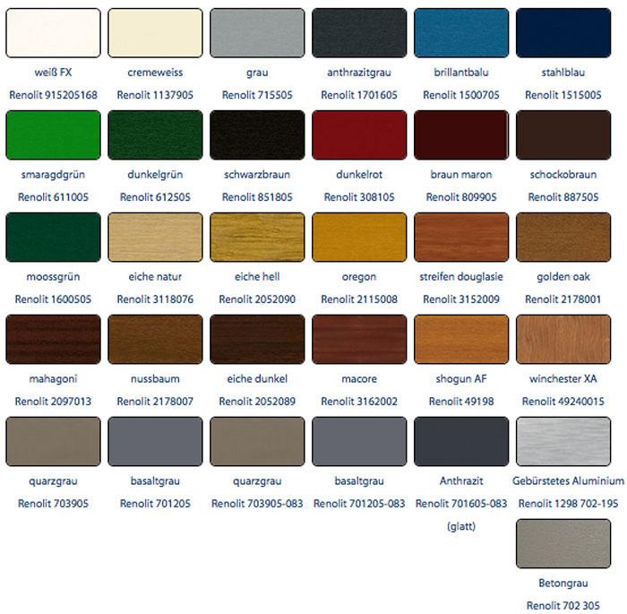drutex fenster in online kaufen. Black Bedroom Furniture Sets. Home Design Ideas