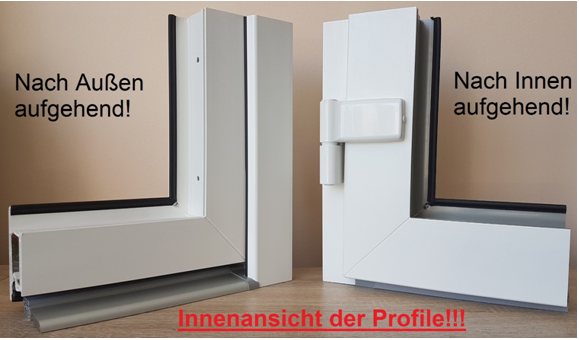 nebeneingangst ren fenster welten gmbh. Black Bedroom Furniture Sets. Home Design Ideas