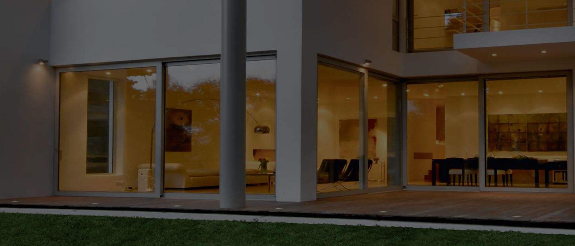 schiebet ren t ren aus polen fenster welten gmbh. Black Bedroom Furniture Sets. Home Design Ideas
