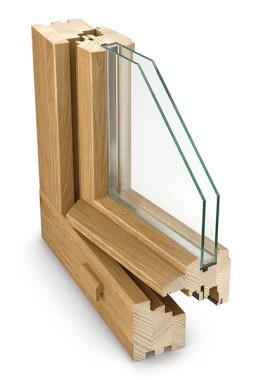 holzfenster belgisches profil fenster welten gmbh. Black Bedroom Furniture Sets. Home Design Ideas