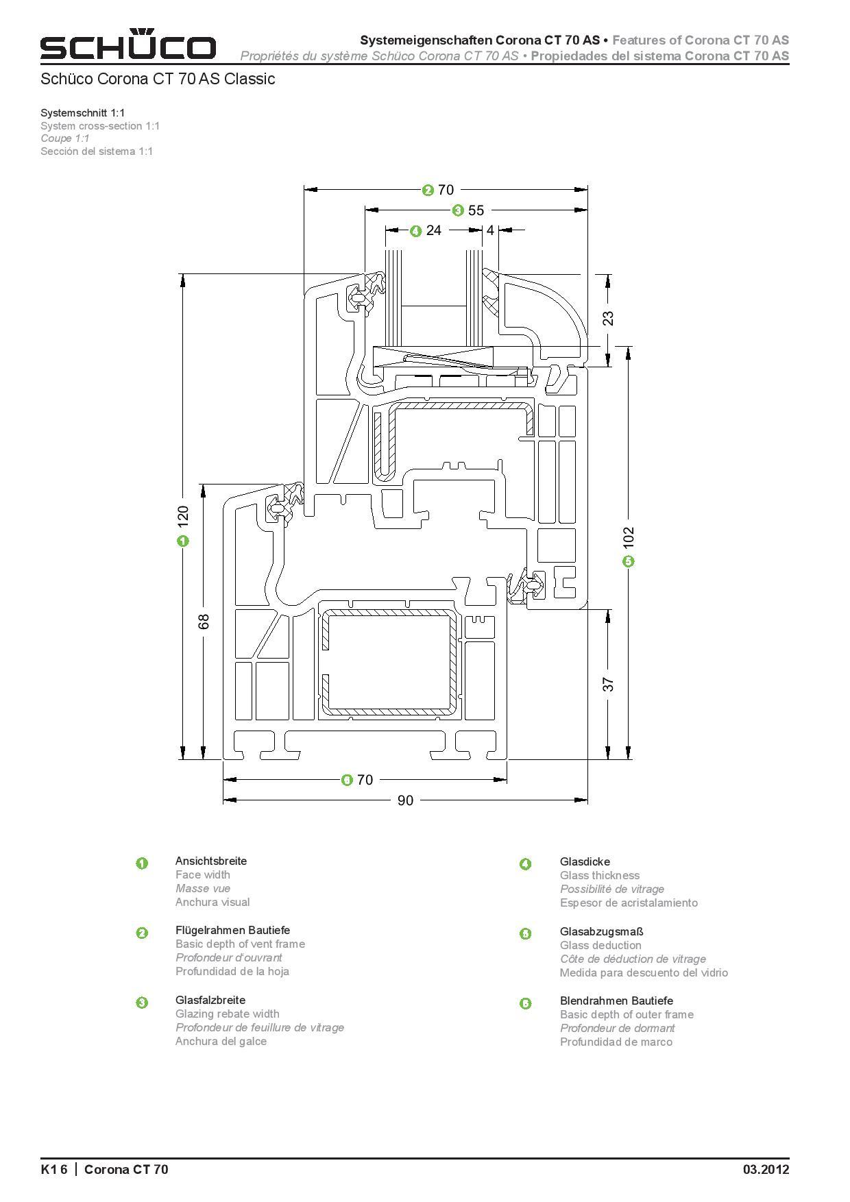 sch co fenster online kaufen fenster welten gmbh. Black Bedroom Furniture Sets. Home Design Ideas