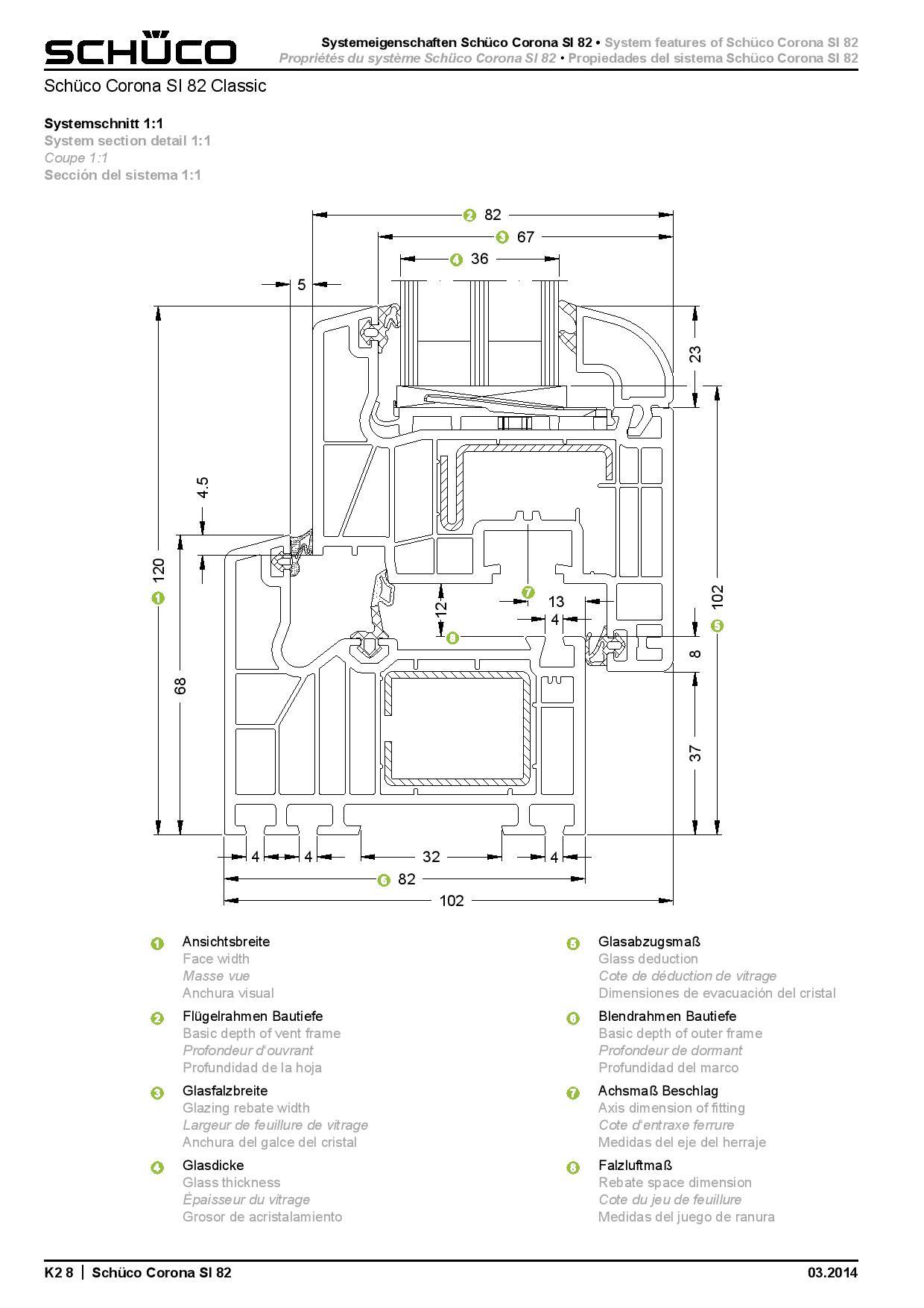 Niedlich 82 Erstaunliche Webstuhl Diagramm Bildinspirationen Fotos ...