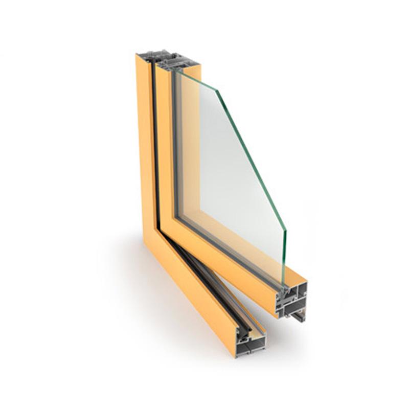 Fenster konfigurator schweiz  Fenster aus Polen kaufen - Fenster-Welten-GmbH