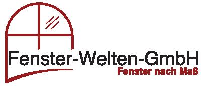 Fenster Konfigurator Online