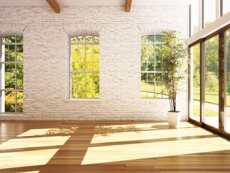 Verschiedene Möglichkeiten der Fensterdemontage