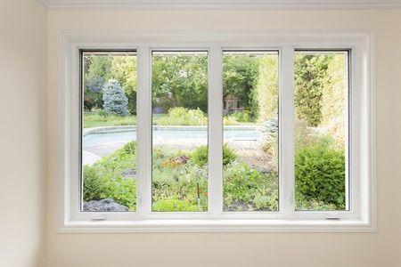 Fenster aushängen leicht gemacht