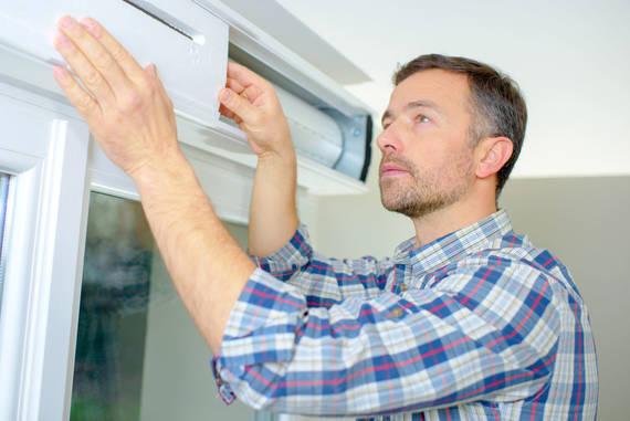 Gut gemocht Rolladen reparieren mit uns - Fenster-Welten-GmbH - Fenster-Welten UA64
