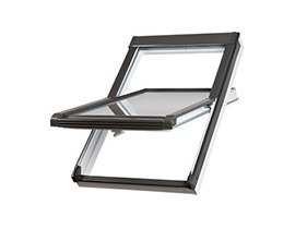 Schwing_Dachfenster_VGO_E2__PVC_