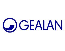 gaelan-logo