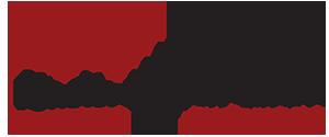 polnischefenster-24-logo