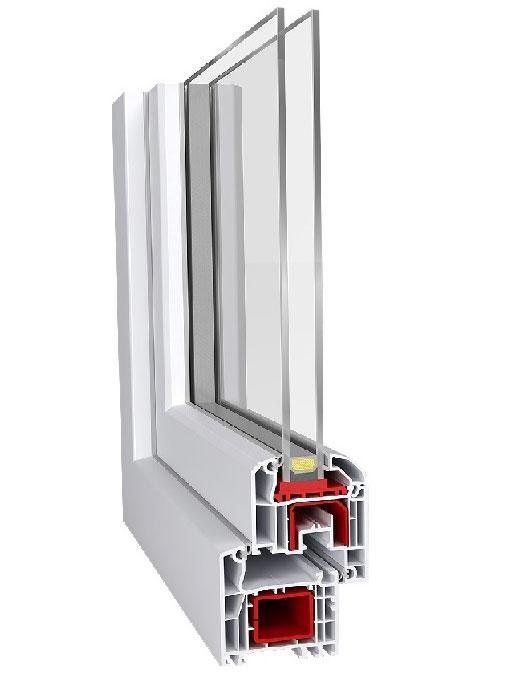 Beliebt Aluplast Fenster online kaufen - Fenster-Welten-GmbH WI22