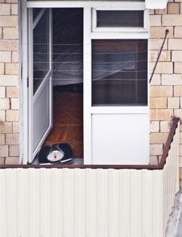 terrassent r aus kunststoff fenster welten gmbh. Black Bedroom Furniture Sets. Home Design Ideas