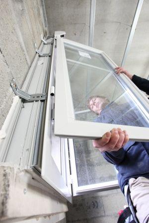 Bessere Wärmedämmung, aber höhere Kosten: Zweifach- vs. Dreifachverglasung
