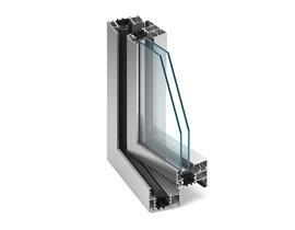 aluminiumfenster-kf