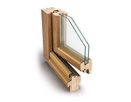 Relativ Fenster aus Polen kaufen - Fenster-Welten-GmbH XV92
