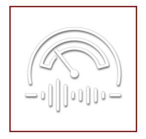Schallschutzglas